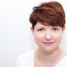 Stefanie Griebe - Solactive AG - Berlin