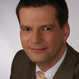 Andreas Marquardt - PŸUR - Tele Columbus Betriebs GmbH - Berlin