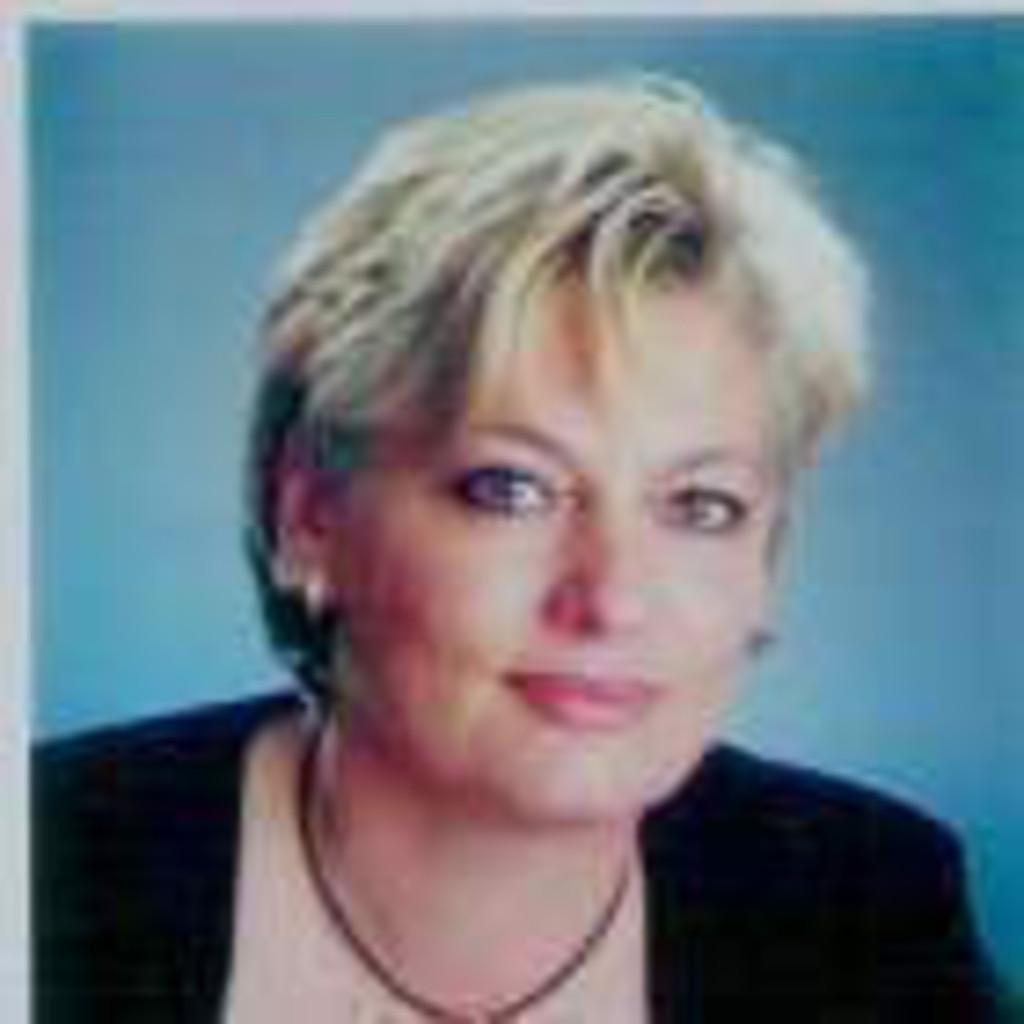 Barbara fuhrmann seelig gesch ftsf hrerin for Barbara seelig