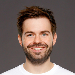 Florian Biller's profile picture