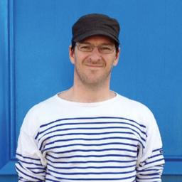 Hans-Christian Benedict - Gothaer Allgemeine Versicherung AG, Köln - Duesseldorf