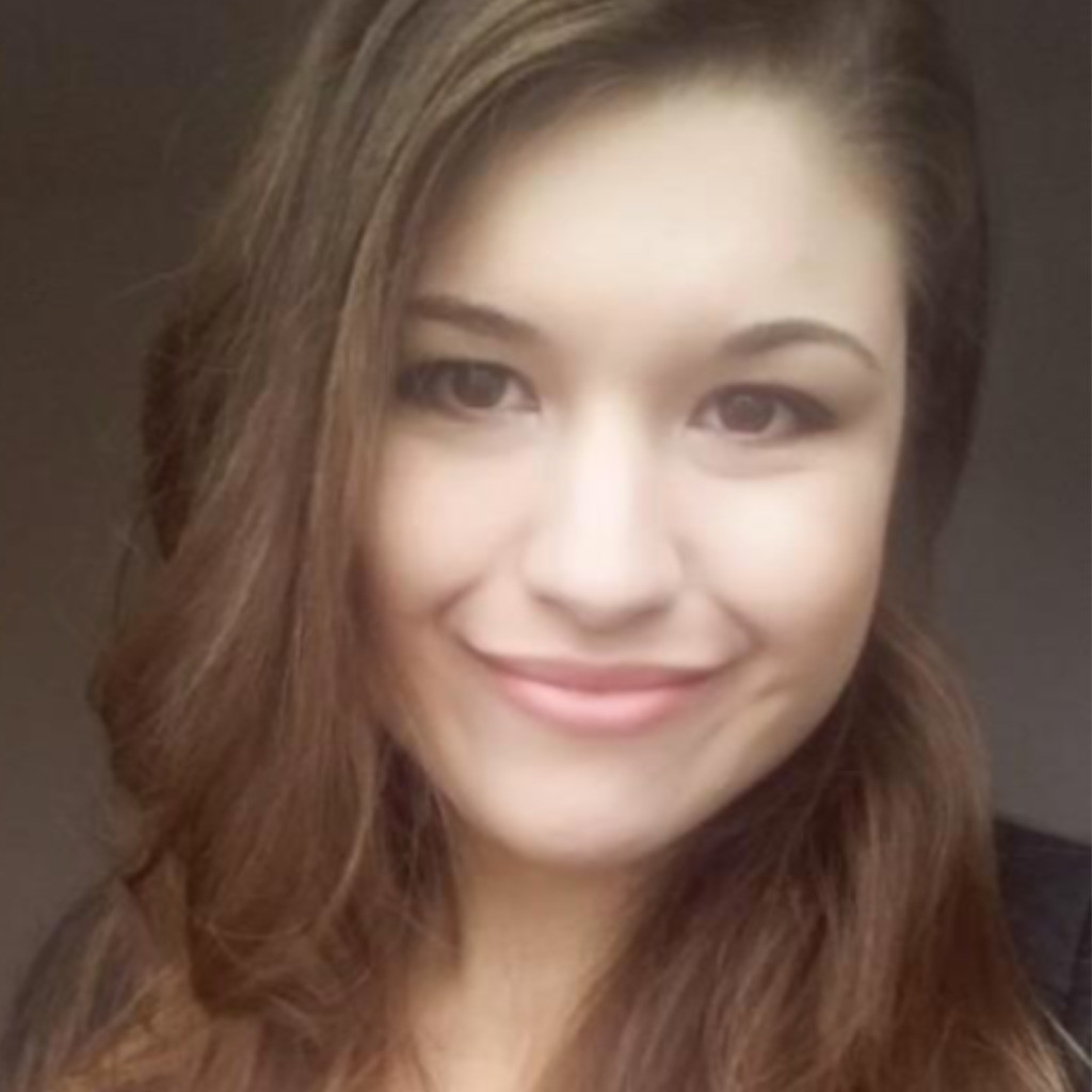 Stephanie Höllwarth's profile picture