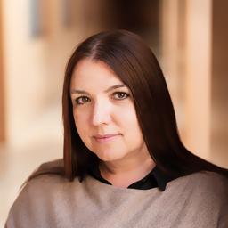 Tetyana Heß's profile picture