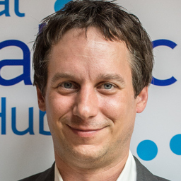 Matthias Bettag's profile picture