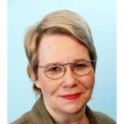 Birgit koch fachliche leitung koch lerntherapie xing for Koch krefeld