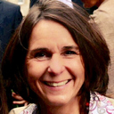 Claudia Specht-Aengenendt - Düsseldorf