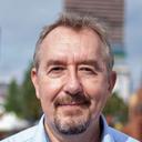 Michael Wetzel - Berlin