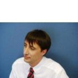 Goetz Haeuser's profile picture