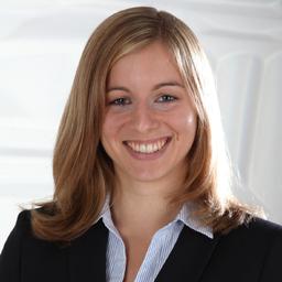 Verena Deininger's profile picture