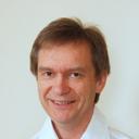 Dieter Winkler - Salzburg