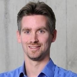 Michael Bammann's profile picture