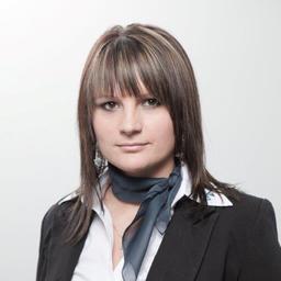 Lidia Altvater 's profile picture