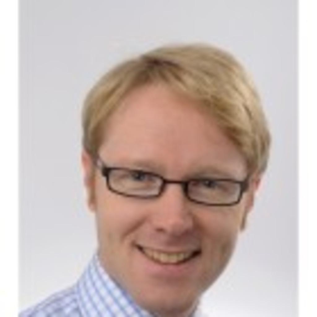<b>Dr. Christian Wolfram</b> - Facharzt für Augenheilkunde, ... - christian-wolfram-foto.1024x1024