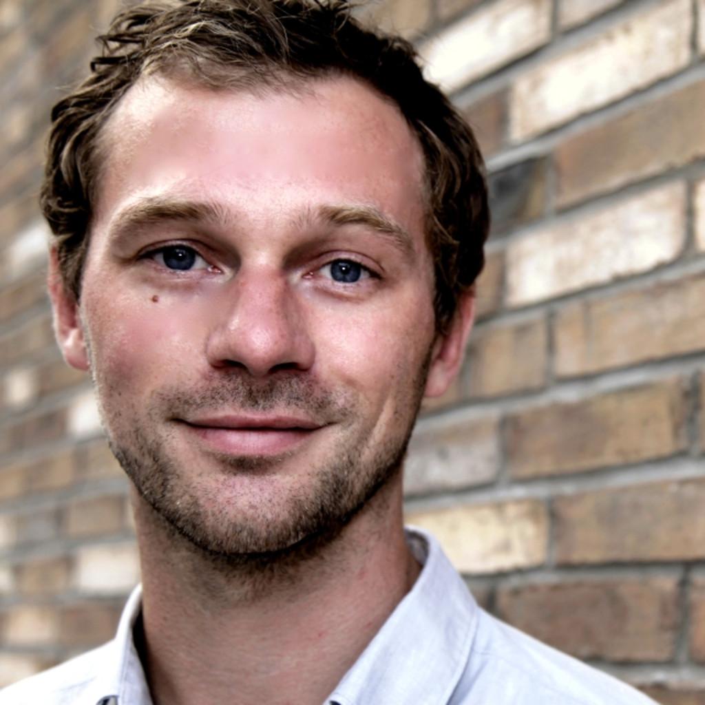 Johannes Braunagel's profile picture