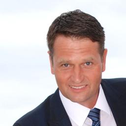 Volker Rudnick's profile picture