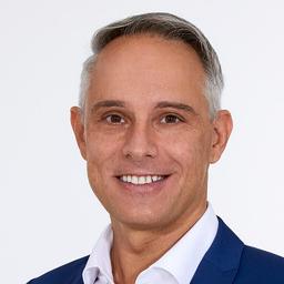 Andre Kaltenbacher's profile picture