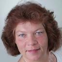 Kerstin Möller-Burkhard - Bremen