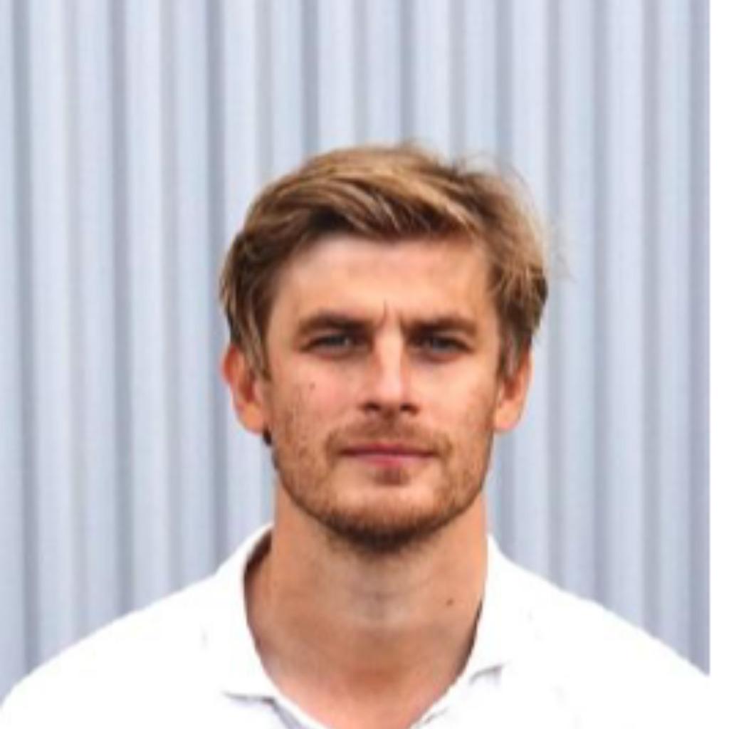Christian Holste - Geschäftsführer - Holste Wwe, Arnold GmbH & Co ...