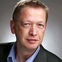 Stefan Eckert - Großpösna