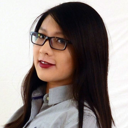 Lan Anh Chung's profile picture