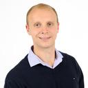 Mirko Schulz - Andernach