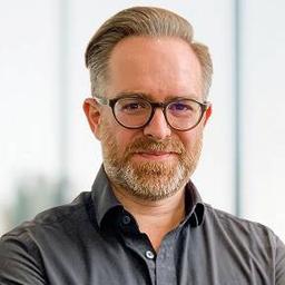 Daniel Düster's profile picture