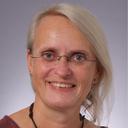 Daniela Schulte - Frankenthal