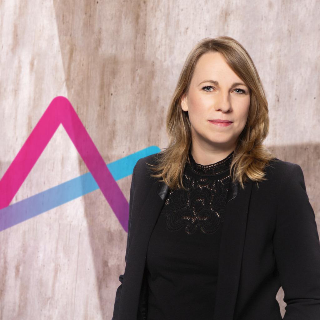 Janine Bernsdorf's profile picture