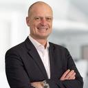 Mario Schuster - Hamburg
