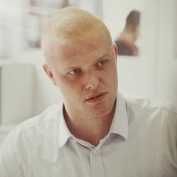 Kai-Uwe Fehlner's profile picture