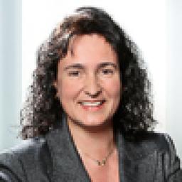 Petra Beigel's profile picture