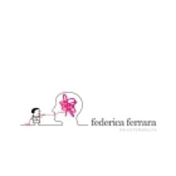 Dr. Federica Ferrara - Studio - Napoli, Salerno