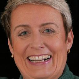Barbara Stupp - Borderless Executive Search - with focus on Process Industries - Wollerau