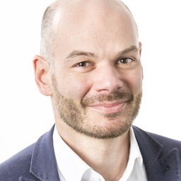 Oliver Vosshenrich's profile picture