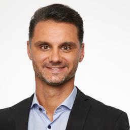 Fabio Ansaldo's profile picture