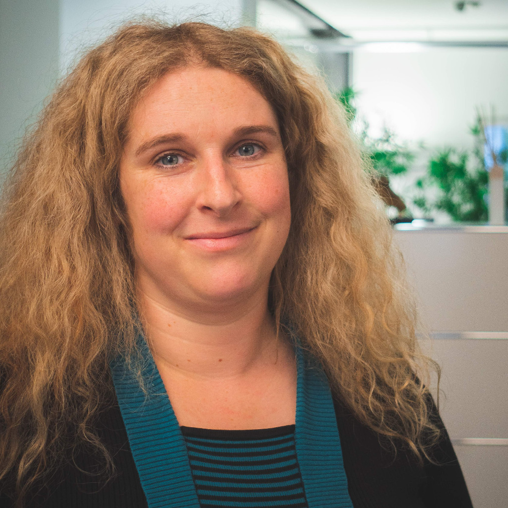Ariane brinkmann projektmanager development framas for Fem kenntnisse