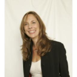 Nathalie Buschor - Buschor Coaching & Consulting - Zürich