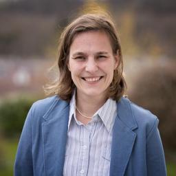 Monika Rüttimann - Gemeinde Ittigen - Ittigen