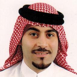 Yassin Al-Nasrawe