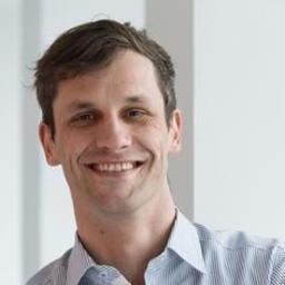 Jan Dewald's profile picture