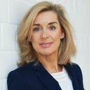 Sabine Meier - Berlin
