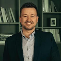 Thomas Baumgart - Thomas Baumgart - Übersetzer & Dolmetscher: DE, ES, PL - Neustadt an der Weinstrasse