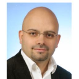Haluk Doganer - INVESTINN Unternehmensberatung - Berlin