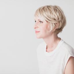 Christine Mainzer - christine mainzer fotografie - München