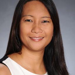 Cherrylyn Acuesta's profile picture