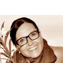 Petra Neumann - Dortmund