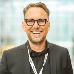 Michael Leibrecht - machen.de Medien und Marketing GmbH - Fürth