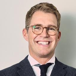 Dr. Falko Dittmar - Dittmar Rechtsanwälte Partnerschaft mbB - Hannover