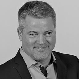 Oliver Preißler - siticom GmbH - Köln