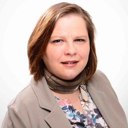 Susan Walker - Praxis für Psychotherapie HPG - Herrenberg